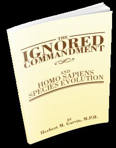 The Ignored Commandment